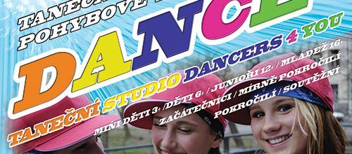 Dancers 4 You
